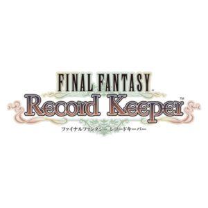 【FFRK】 ☆6魔石継承と構成のおすすめまとめ 完全版