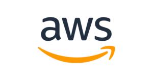コンピュータの事が1mmも分からない人向けの、AWSとは?という話