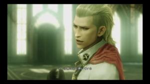 レトロゲーマーがFF零式HD(PS4)を200時間プレイしてレビュー